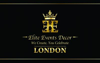 Elite Events Decor 1