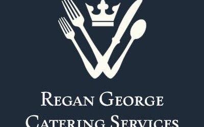 RGCS Caterers 1