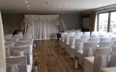 Wedding Party Planners 3