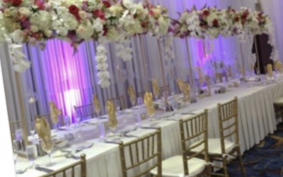 Wedding Party Planners 5