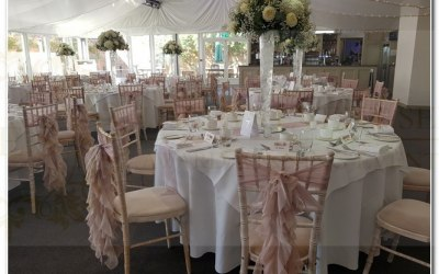 Laceys Event Services Ltd 7