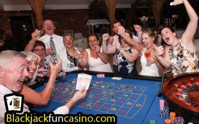 Blackjack Fun Casino Limited 4