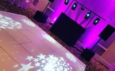 Chris Smith - Wedding & Events DJ 7