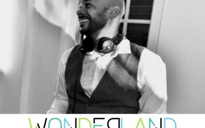 Wonderland Events 5