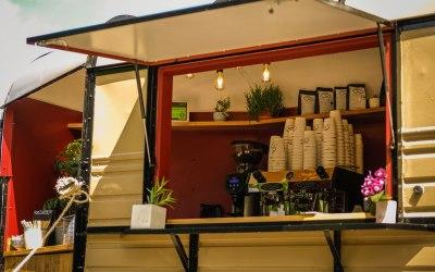 Boost Coffee Co.  7