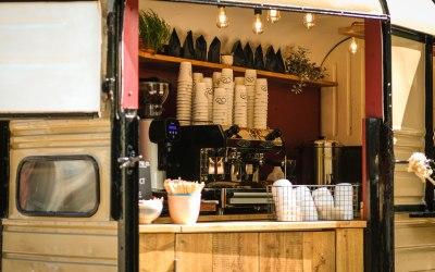 Boost Coffee Co.  4