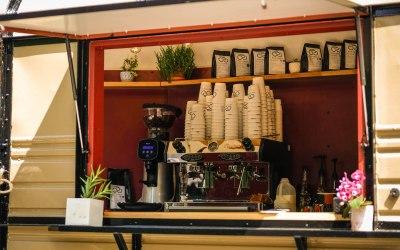 Boost Coffee Co.  5