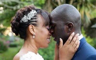 Bride & Zoom 5