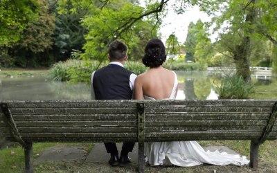 Bride & Zoom 2