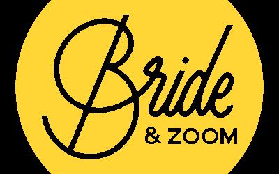 Bride & Zoom 1