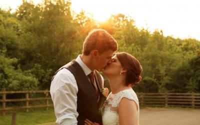 Bride & Zoom 4