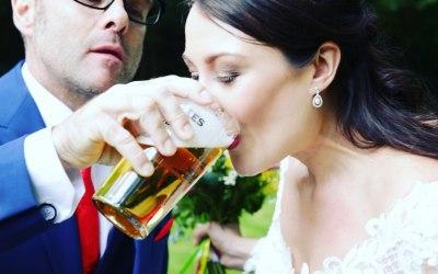 Bride & Zoom 3