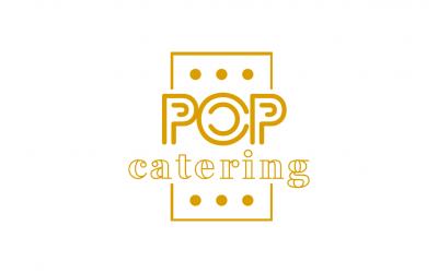POP Catering Sussex 1