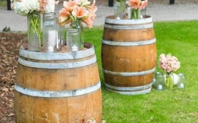 Shindig Wedding and Events  7
