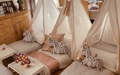 Boutiki Tent Events 4