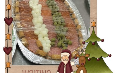 Munchies - Catering Van Hire 8
