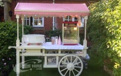 Munchies - Catering Van Hire 2