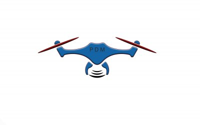 Phantom Drone Media 1