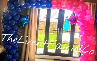 The Event Fairies Co. 9