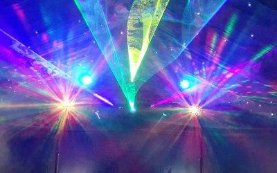 Bristol Party Hire Ltd 7