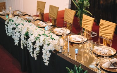 Jacinth Weddings and Events 3