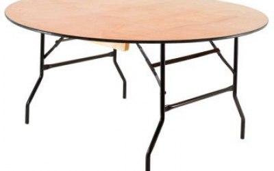 Event Furniture Hire Ltd 3