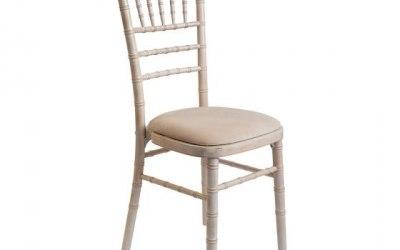 Event Furniture Hire Ltd 1