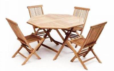Event Furniture Hire Ltd 4