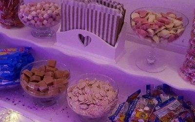 Just Desserts 4