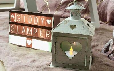 Giddy Glampers 1