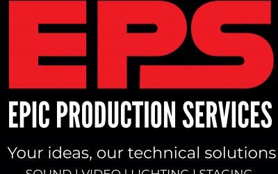 Epic Production Services  1