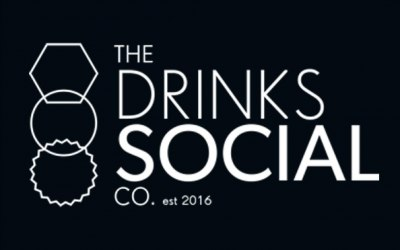 The Drinks Social Co 4