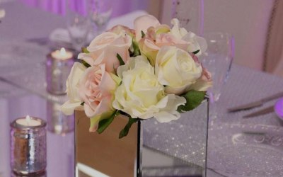 PS: I Love It! Wedding & Events 8