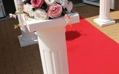 PS: I Love It! Wedding & Events 4