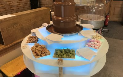 Chocolato ltd  2