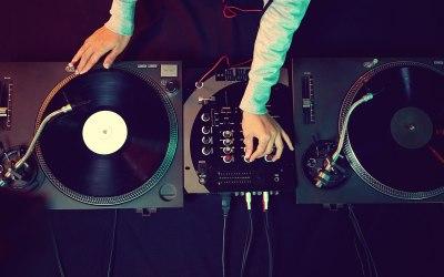 The Music Wardrobe Ltd 3