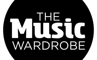 The Music Wardrobe Ltd 1