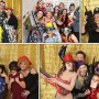 Photo Booth Fun For Any Occasion